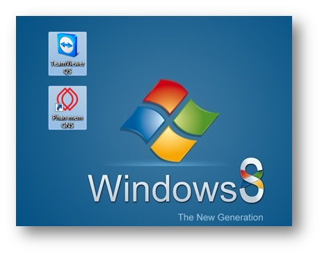 CNS-desktop-shortcut