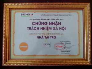 CNS-tai-tro-giai-bong-da-Aptech-ICT-Cup