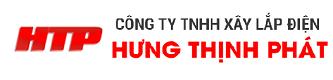 Công ty TNHH Xây Lắp Điện Hưng Thịnh Phát