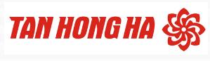 Công ty Thương Mại và Dịch vụ Tân Hồng Hà
