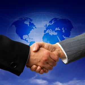 chính sách và hợp tác