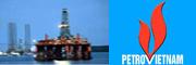 Liên hợp lọc hóa dầu Nghi Sơn