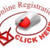 Đăng ký sử dụng phần mềm CNS